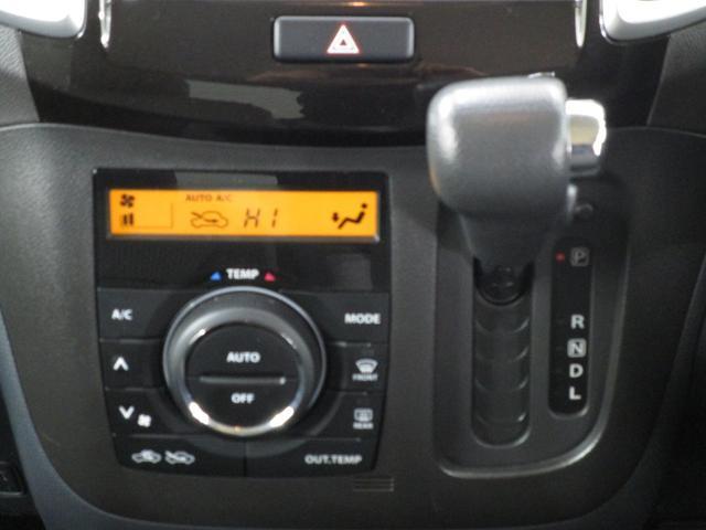 「三菱」「デリカD:2」「ミニバン・ワンボックス」「新潟県」の中古車39