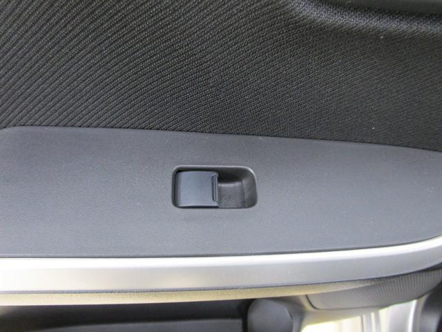 「三菱」「デリカD:2」「ミニバン・ワンボックス」「新潟県」の中古車52
