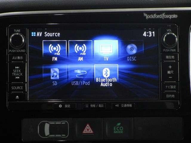 2.0 G プレミアムパッケージ 4WD(10枚目)