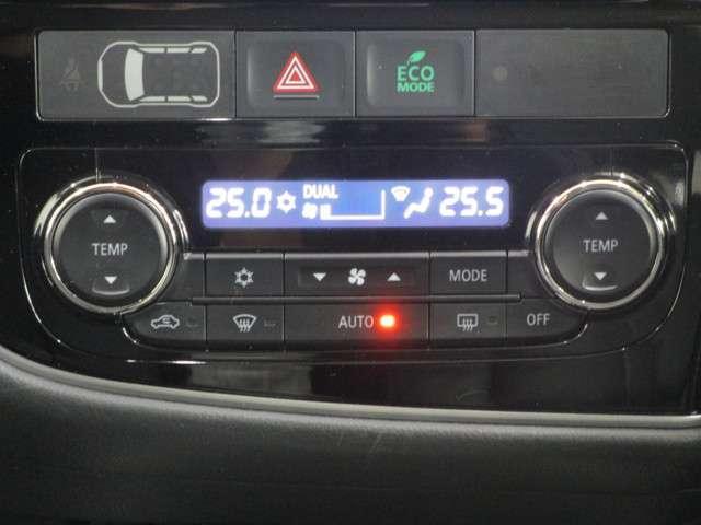 2.0 G プレミアムパッケージ 4WD(16枚目)