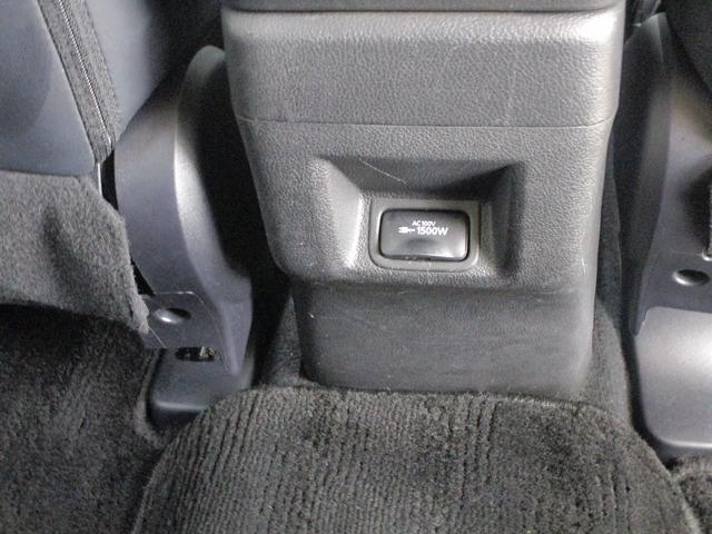 2.0 G プレミアムパッケージ 4WD(57枚目)