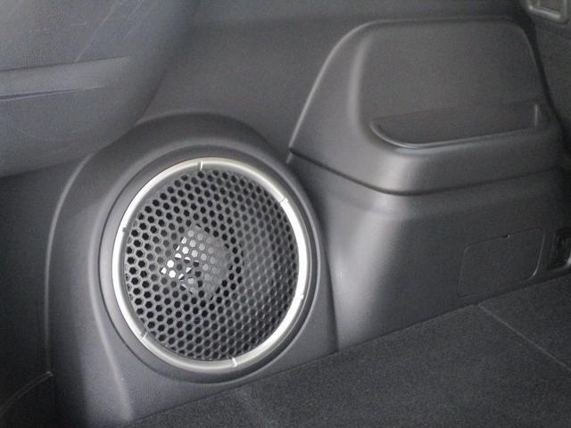 2.0 G プレミアムパッケージ 4WD(65枚目)