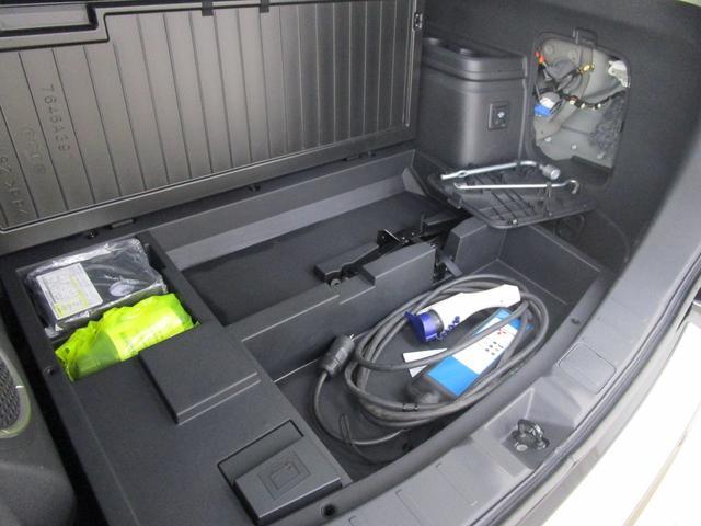 2.0 G プレミアムパッケージ 4WD(66枚目)