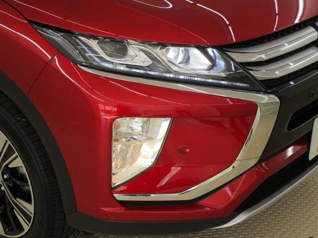 Gプラスパッケージ サポカーS  全方位モニター スマホ連携ディスプレイ Bluetooth レーダークルーズコントロール 後側方車両検知警報システム ヘッドアップディスプレイ パーキングセンサー LEDヘッドライト(7枚目)