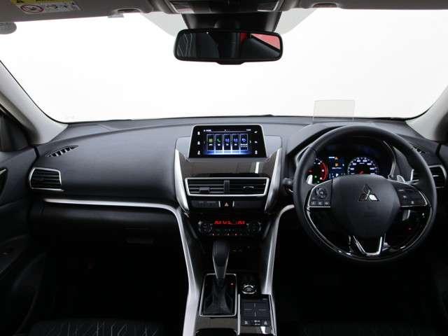 Gプラスパッケージ サポカーS  全方位モニター スマホ連携ディスプレイ Bluetooth レーダークルーズコントロール 後側方車両検知警報システム ヘッドアップディスプレイ パーキングセンサー LEDヘッドライト(10枚目)