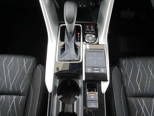 Gプラスパッケージ サポカーS  全方位モニター スマホ連携ディスプレイ Bluetooth レーダークルーズコントロール 後側方車両検知警報システム ヘッドアップディスプレイ パーキングセンサー LEDヘッドライト(11枚目)