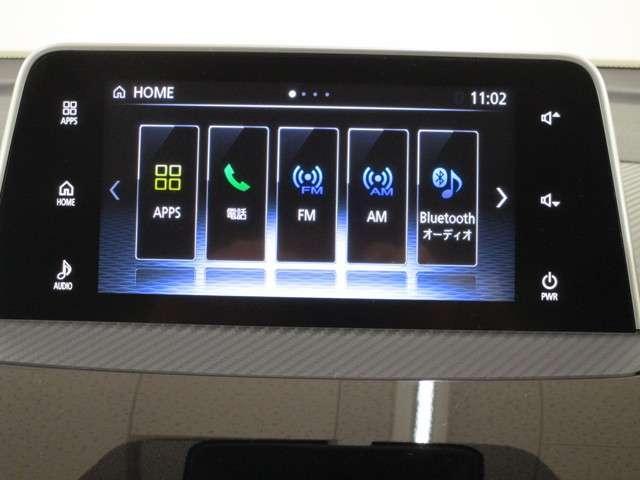 Gプラスパッケージ サポカーS  全方位モニター スマホ連携ディスプレイ Bluetooth レーダークルーズコントロール 後側方車両検知警報システム ヘッドアップディスプレイ パーキングセンサー LEDヘッドライト(12枚目)