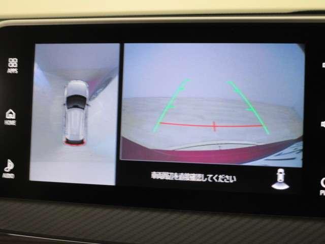 Gプラスパッケージ サポカーS  全方位モニター スマホ連携ディスプレイ Bluetooth レーダークルーズコントロール 後側方車両検知警報システム ヘッドアップディスプレイ パーキングセンサー LEDヘッドライト(13枚目)