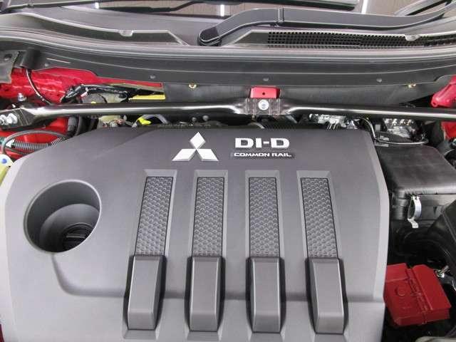 Gプラスパッケージ サポカーS  全方位モニター スマホ連携ディスプレイ Bluetooth レーダークルーズコントロール 後側方車両検知警報システム ヘッドアップディスプレイ パーキングセンサー LEDヘッドライト(18枚目)
