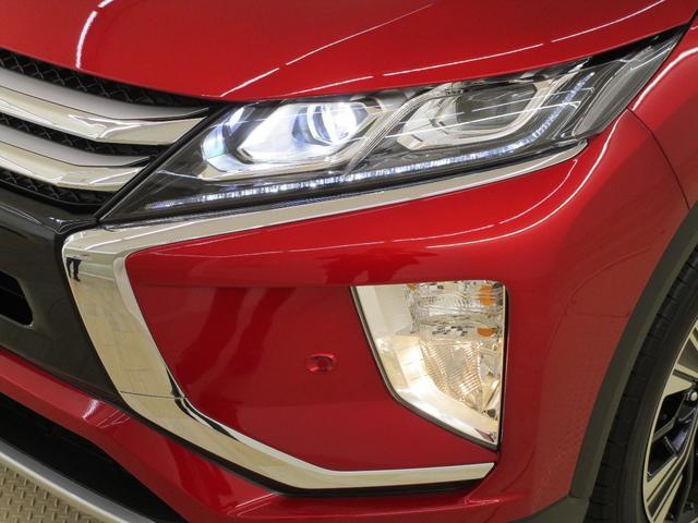 Gプラスパッケージ サポカーS  全方位モニター スマホ連携ディスプレイ Bluetooth レーダークルーズコントロール 後側方車両検知警報システム ヘッドアップディスプレイ パーキングセンサー LEDヘッドライト(23枚目)