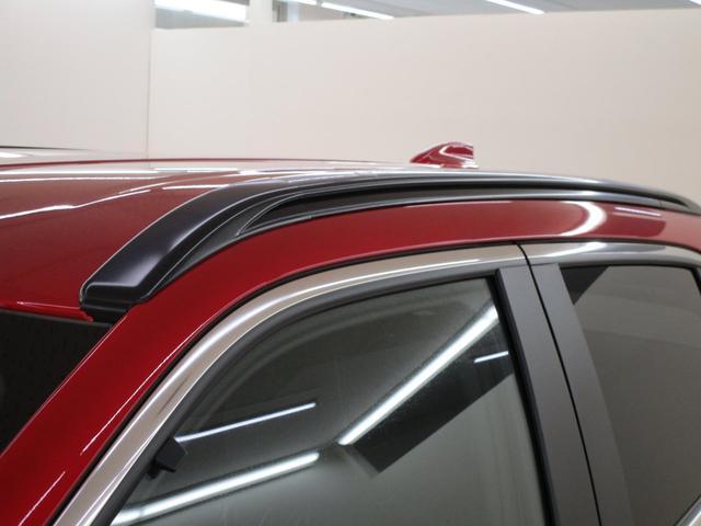 Gプラスパッケージ サポカーS  全方位モニター スマホ連携ディスプレイ Bluetooth レーダークルーズコントロール 後側方車両検知警報システム ヘッドアップディスプレイ パーキングセンサー LEDヘッドライト(26枚目)