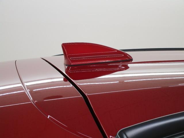 Gプラスパッケージ サポカーS  全方位モニター スマホ連携ディスプレイ Bluetooth レーダークルーズコントロール 後側方車両検知警報システム ヘッドアップディスプレイ パーキングセンサー LEDヘッドライト(27枚目)