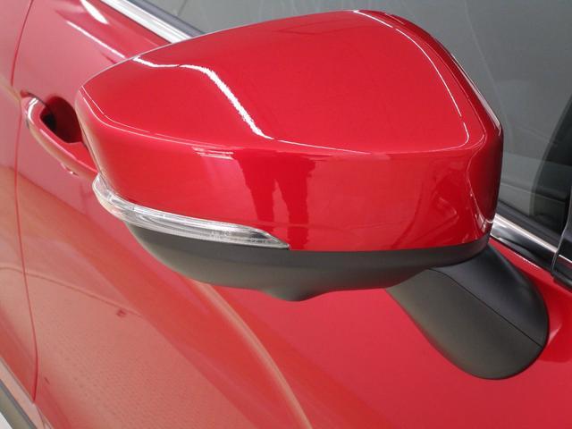 Gプラスパッケージ サポカーS  全方位モニター スマホ連携ディスプレイ Bluetooth レーダークルーズコントロール 後側方車両検知警報システム ヘッドアップディスプレイ パーキングセンサー LEDヘッドライト(28枚目)