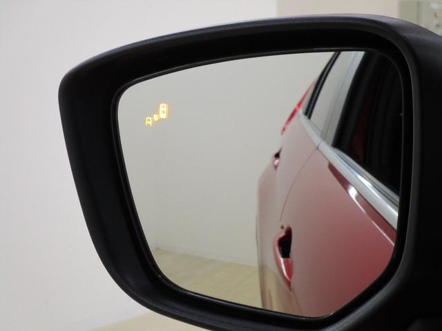 Gプラスパッケージ サポカーS  全方位モニター スマホ連携ディスプレイ Bluetooth レーダークルーズコントロール 後側方車両検知警報システム ヘッドアップディスプレイ パーキングセンサー LEDヘッドライト(30枚目)