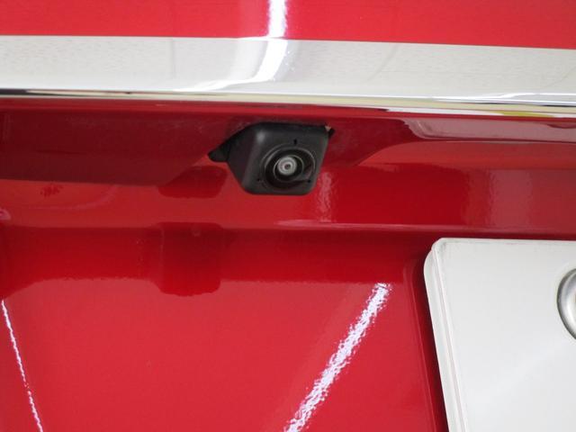 Gプラスパッケージ サポカーS  全方位モニター スマホ連携ディスプレイ Bluetooth レーダークルーズコントロール 後側方車両検知警報システム ヘッドアップディスプレイ パーキングセンサー LEDヘッドライト(33枚目)