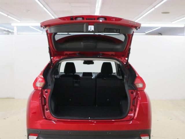 Gプラスパッケージ サポカーS  全方位モニター スマホ連携ディスプレイ Bluetooth レーダークルーズコントロール 後側方車両検知警報システム ヘッドアップディスプレイ パーキングセンサー LEDヘッドライト(37枚目)