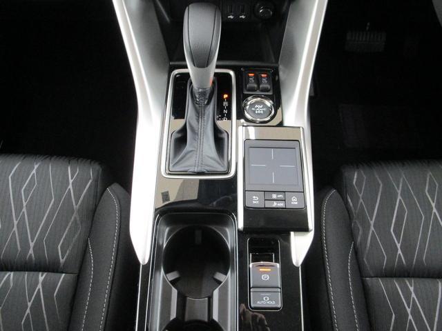 Gプラスパッケージ サポカーS  全方位モニター スマホ連携ディスプレイ Bluetooth レーダークルーズコントロール 後側方車両検知警報システム ヘッドアップディスプレイ パーキングセンサー LEDヘッドライト(46枚目)