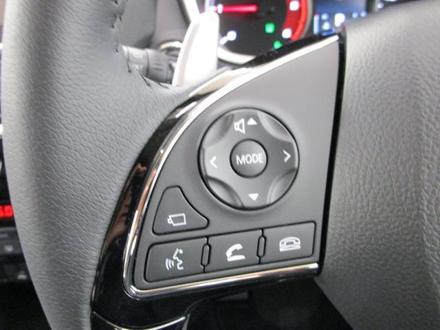Gプラスパッケージ サポカーS  全方位モニター スマホ連携ディスプレイ Bluetooth レーダークルーズコントロール 後側方車両検知警報システム ヘッドアップディスプレイ パーキングセンサー LEDヘッドライト(52枚目)