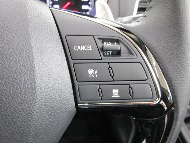 Gプラスパッケージ サポカーS  全方位モニター スマホ連携ディスプレイ Bluetooth レーダークルーズコントロール 後側方車両検知警報システム ヘッドアップディスプレイ パーキングセンサー LEDヘッドライト(53枚目)