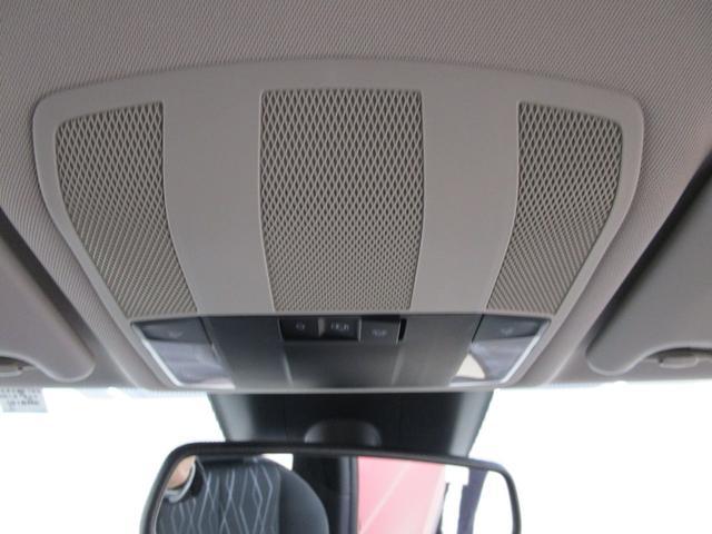 Gプラスパッケージ サポカーS  全方位モニター スマホ連携ディスプレイ Bluetooth レーダークルーズコントロール 後側方車両検知警報システム ヘッドアップディスプレイ パーキングセンサー LEDヘッドライト(57枚目)