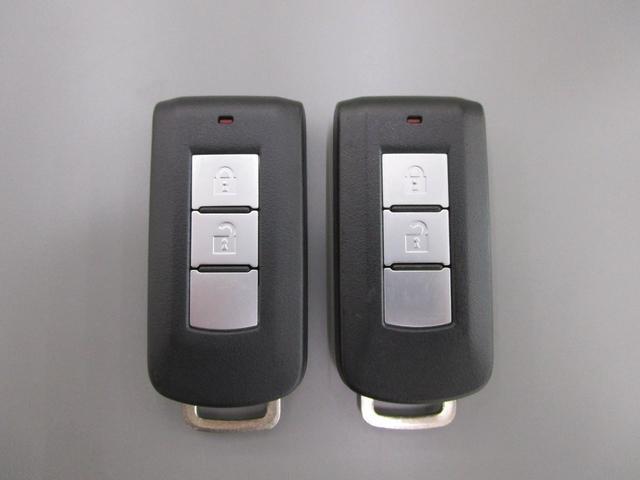Gプラスパッケージ サポカーS  全方位モニター スマホ連携ディスプレイ Bluetooth レーダークルーズコントロール 後側方車両検知警報システム ヘッドアップディスプレイ パーキングセンサー LEDヘッドライト(63枚目)