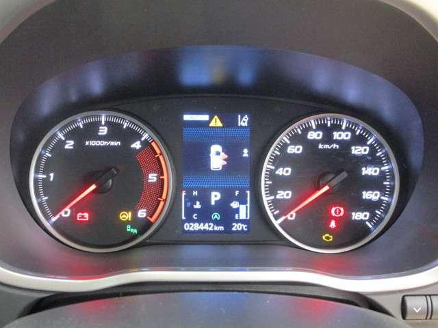 ブラックエディション サポカーS アルパイン製11インチナビ ヘッドアップディスプレイ 衝突被害軽減ブレーキ 車線逸脱警報装置 レーダークルーズコントロール オートマチックハイビーム 後側方車両検知警報システム(8枚目)
