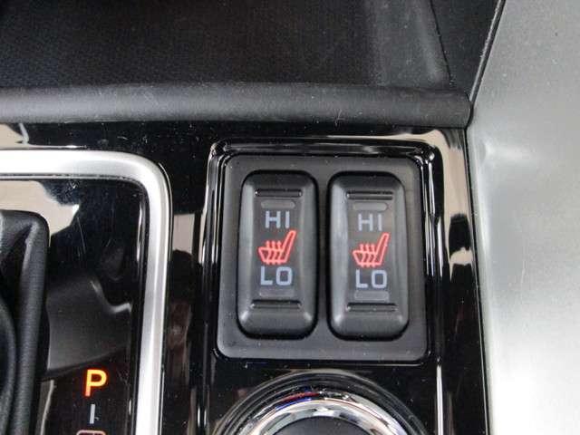 ブラックエディション サポカーS アルパイン製11インチナビ ヘッドアップディスプレイ 衝突被害軽減ブレーキ 車線逸脱警報装置 レーダークルーズコントロール オートマチックハイビーム 後側方車両検知警報システム(14枚目)