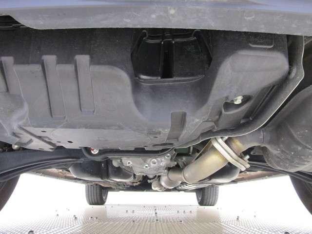 ブラックエディション サポカーS アルパイン製11インチナビ ヘッドアップディスプレイ 衝突被害軽減ブレーキ 車線逸脱警報装置 レーダークルーズコントロール オートマチックハイビーム 後側方車両検知警報システム(18枚目)