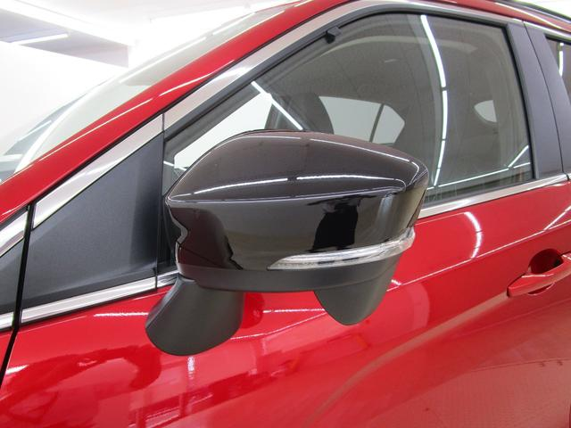 ブラックエディション サポカーS アルパイン製11インチナビ ヘッドアップディスプレイ 衝突被害軽減ブレーキ 車線逸脱警報装置 レーダークルーズコントロール オートマチックハイビーム 後側方車両検知警報システム(34枚目)