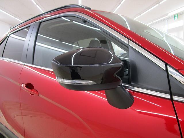 ブラックエディション サポカーS アルパイン製11インチナビ ヘッドアップディスプレイ 衝突被害軽減ブレーキ 車線逸脱警報装置 レーダークルーズコントロール オートマチックハイビーム 後側方車両検知警報システム(35枚目)