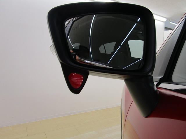 ブラックエディション サポカーS アルパイン製11インチナビ ヘッドアップディスプレイ 衝突被害軽減ブレーキ 車線逸脱警報装置 レーダークルーズコントロール オートマチックハイビーム 後側方車両検知警報システム(36枚目)