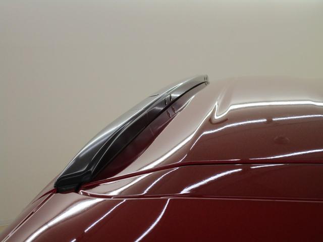 ブラックエディション サポカーS アルパイン製11インチナビ ヘッドアップディスプレイ 衝突被害軽減ブレーキ 車線逸脱警報装置 レーダークルーズコントロール オートマチックハイビーム 後側方車両検知警報システム(38枚目)