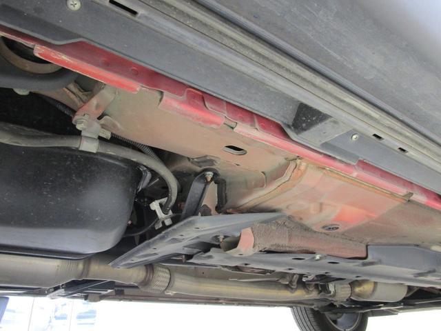 ブラックエディション サポカーS アルパイン製11インチナビ ヘッドアップディスプレイ 衝突被害軽減ブレーキ 車線逸脱警報装置 レーダークルーズコントロール オートマチックハイビーム 後側方車両検知警報システム(44枚目)