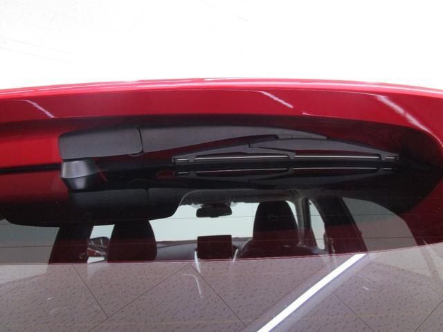 ブラックエディション サポカーS アルパイン製11インチナビ ヘッドアップディスプレイ 衝突被害軽減ブレーキ 車線逸脱警報装置 レーダークルーズコントロール オートマチックハイビーム 後側方車両検知警報システム(50枚目)