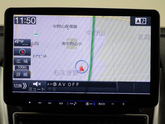 ブラックエディション サポカーS アルパイン製11インチナビ ヘッドアップディスプレイ 衝突被害軽減ブレーキ 車線逸脱警報装置 レーダークルーズコントロール オートマチックハイビーム 後側方車両検知警報システム(55枚目)