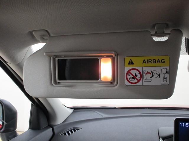 ブラックエディション サポカーS アルパイン製11インチナビ ヘッドアップディスプレイ 衝突被害軽減ブレーキ 車線逸脱警報装置 レーダークルーズコントロール オートマチックハイビーム 後側方車両検知警報システム(61枚目)