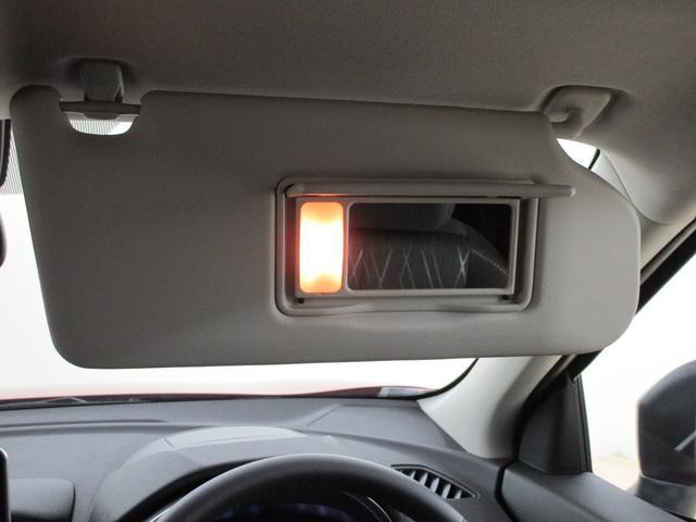 ブラックエディション サポカーS アルパイン製11インチナビ ヘッドアップディスプレイ 衝突被害軽減ブレーキ 車線逸脱警報装置 レーダークルーズコントロール オートマチックハイビーム 後側方車両検知警報システム(62枚目)