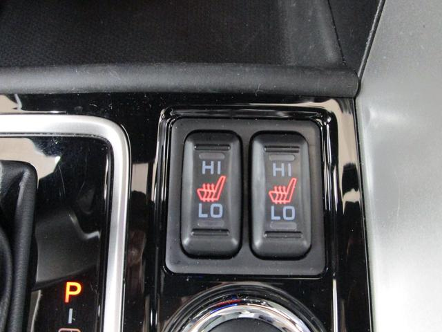 ブラックエディション サポカーS アルパイン製11インチナビ ヘッドアップディスプレイ 衝突被害軽減ブレーキ 車線逸脱警報装置 レーダークルーズコントロール オートマチックハイビーム 後側方車両検知警報システム(65枚目)