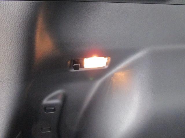 ブラックエディション サポカーS アルパイン製11インチナビ ヘッドアップディスプレイ 衝突被害軽減ブレーキ 車線逸脱警報装置 レーダークルーズコントロール オートマチックハイビーム 後側方車両検知警報システム(80枚目)