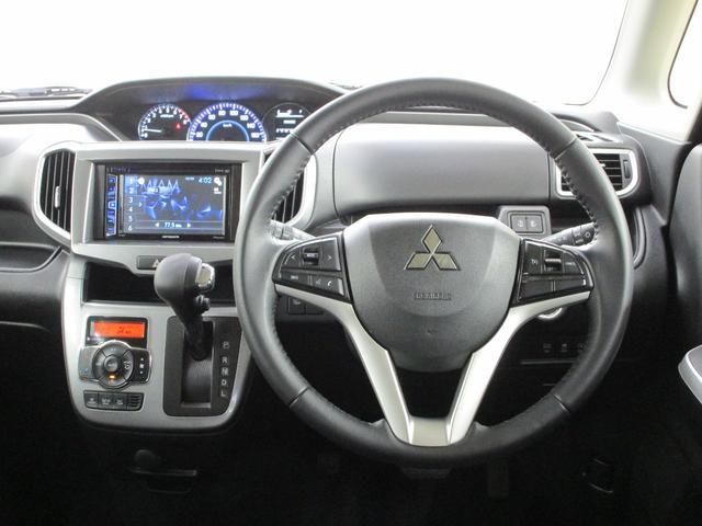 ハイブリッドMX 4WD・両側電動スライドドア・ETC・サポカーS・衝突被害軽減ブレーキ・誤発進抑制Fシートヒーター・AS&G・ドアバイザー・HIDヘッドライト&フォグ・クルーズコントロール(7枚目)