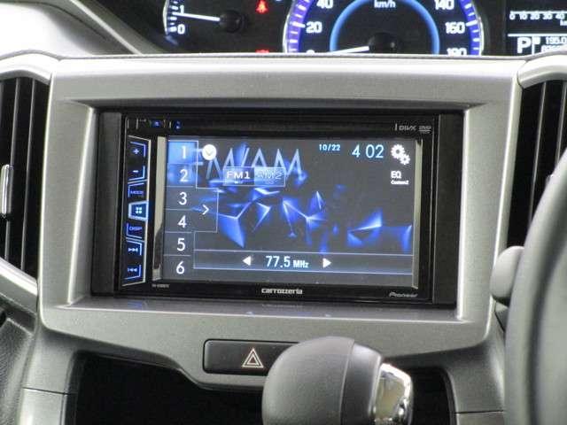 ハイブリッドMX 4WD・両側電動スライドドア・ETC・サポカーS・衝突被害軽減ブレーキ・誤発進抑制Fシートヒーター・AS&G・ドアバイザー・HIDヘッドライト&フォグ・クルーズコントロール(9枚目)