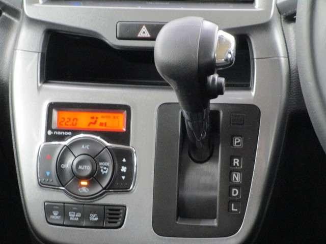 ハイブリッドMX 4WD・両側電動スライドドア・ETC・サポカーS・衝突被害軽減ブレーキ・誤発進抑制Fシートヒーター・AS&G・ドアバイザー・HIDヘッドライト&フォグ・クルーズコントロール(10枚目)