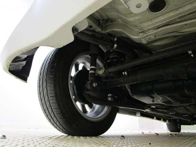 ハイブリッドMX 4WD・両側電動スライドドア・ETC・サポカーS・衝突被害軽減ブレーキ・誤発進抑制Fシートヒーター・AS&G・ドアバイザー・HIDヘッドライト&フォグ・クルーズコントロール(18枚目)