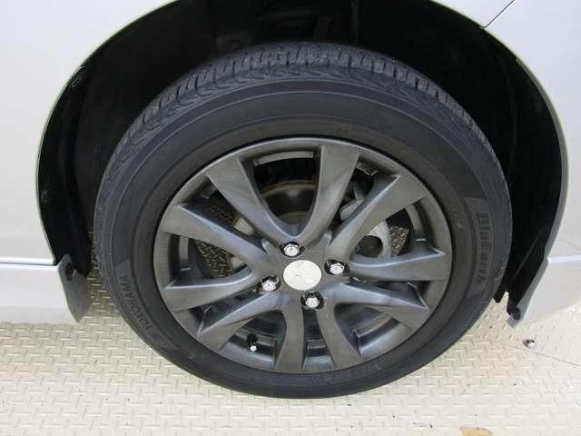 ハイブリッドMX 4WD・両側電動スライドドア・ETC・サポカーS・衝突被害軽減ブレーキ・誤発進抑制Fシートヒーター・AS&G・ドアバイザー・HIDヘッドライト&フォグ・クルーズコントロール(19枚目)