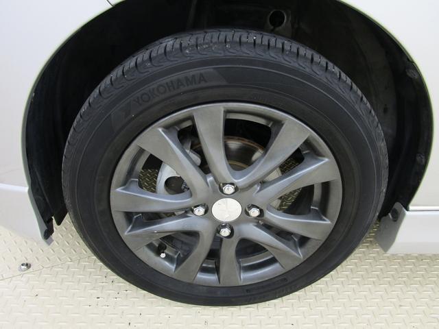 ハイブリッドMX 4WD・両側電動スライドドア・ETC・サポカーS・衝突被害軽減ブレーキ・誤発進抑制Fシートヒーター・AS&G・ドアバイザー・HIDヘッドライト&フォグ・クルーズコントロール(31枚目)