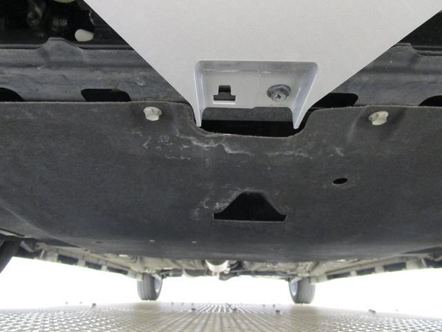 ハイブリッドMX 4WD・両側電動スライドドア・ETC・サポカーS・衝突被害軽減ブレーキ・誤発進抑制Fシートヒーター・AS&G・ドアバイザー・HIDヘッドライト&フォグ・クルーズコントロール(33枚目)
