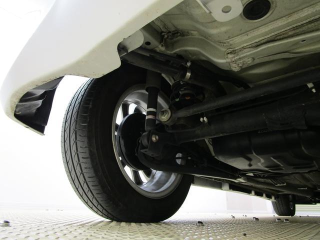 ハイブリッドMX 4WD・両側電動スライドドア・ETC・サポカーS・衝突被害軽減ブレーキ・誤発進抑制Fシートヒーター・AS&G・ドアバイザー・HIDヘッドライト&フォグ・クルーズコントロール(35枚目)