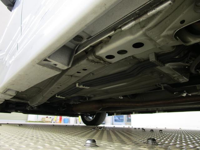 ハイブリッドMX 4WD・両側電動スライドドア・ETC・サポカーS・衝突被害軽減ブレーキ・誤発進抑制Fシートヒーター・AS&G・ドアバイザー・HIDヘッドライト&フォグ・クルーズコントロール(36枚目)