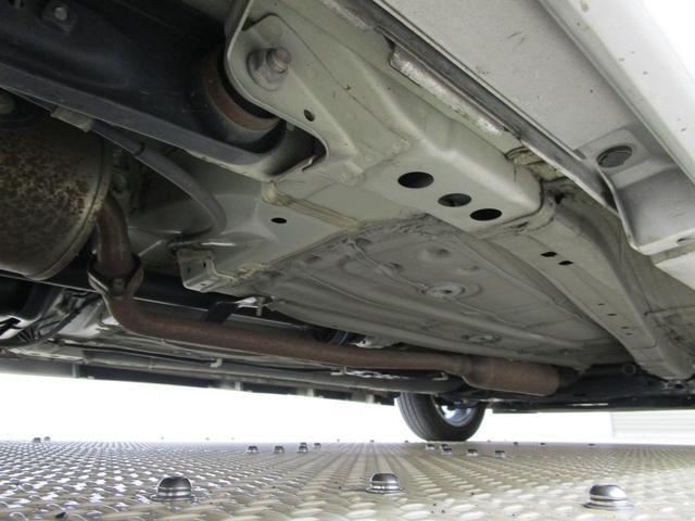 ハイブリッドMX 4WD・両側電動スライドドア・ETC・サポカーS・衝突被害軽減ブレーキ・誤発進抑制Fシートヒーター・AS&G・ドアバイザー・HIDヘッドライト&フォグ・クルーズコントロール(37枚目)
