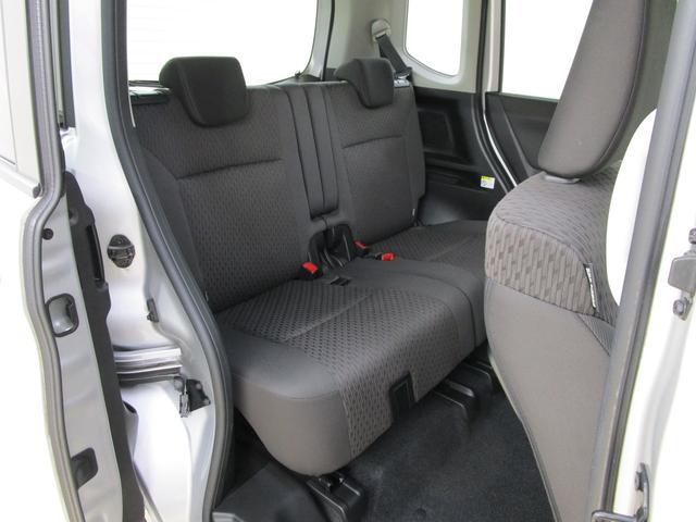 ハイブリッドMX 4WD・両側電動スライドドア・ETC・サポカーS・衝突被害軽減ブレーキ・誤発進抑制Fシートヒーター・AS&G・ドアバイザー・HIDヘッドライト&フォグ・クルーズコントロール(43枚目)